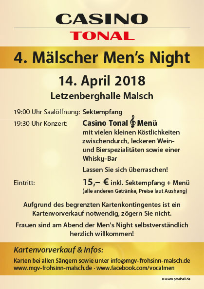 4_mens_night.indd